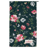 Teatowel Meadow