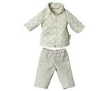 Pyjama Size 1 &2(Vorbestellung/Lieferung ab Herbst 2021)