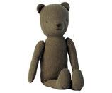 Teddy Dad