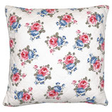 Cushion Hailey white
