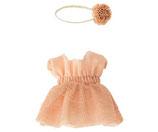 Dance Clothes for Mouse Giselle( Vorbestellung Lieferung Mitte/Ende Juni 2020)