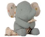 Lullaby Friends Elephant (Vorbestellung Lieferung ab Dezember 2021)