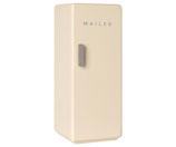 Miniature Cooler( Vorbestellung/Lieferung ab Anfang September 2020)