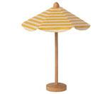 Beach Umbrella 2021