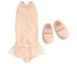 Medium Ballerina Suit