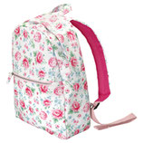 Backpack(Rucksack) Meryl white