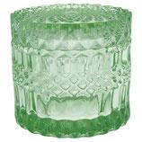 Jar round