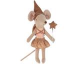 Tooth Fairy Mouse(Vorbestellung Lieferung ab Herbstr 2021)