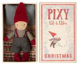 Pixy Elf&Elfi 2021 in Matchbox(Vorbestellung Lieferung Herbst 2021)