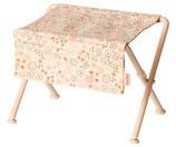 Nursery Table 2020