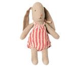Bunny Micro NEU 2020