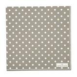 Paper Napkin Spot