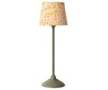 Miniature Florlamp