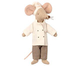 Chefkoch Mouse