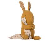 Lullaby Friends  Bunny(Vorbestellung Lieferung ab Dezember 2021)