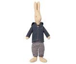 Mini Light Rabbit Sailor 2016