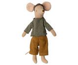Dad Mouse 2020( Vorbestellung/Lieferung ab Anfang Oktober 2020)