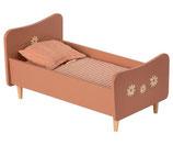 Wooden Bed Mini(Vorbestellung/Lieferung ab Mitte/Ende Juni 2021)