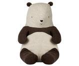 Panda medium Best Friends