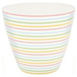 Latte Cup Ansley