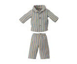 Pyjama Teddy Junior