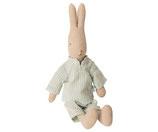 Rabbit Size 1 Pyjama 2021
