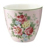 Latte Cup Aurelia