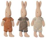 Rabbit Micro (Vorbestellung Lieferung Herbst 2021)