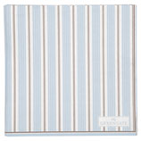Papernapkin Tova blue small