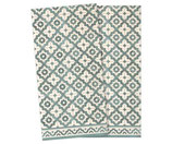 Napkins Mosaik small