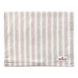 Tableclothes Silvia stripe