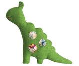 Rattle Dragon(Rassel)