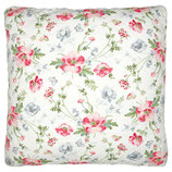Cushion Meadow white