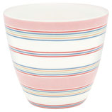 Latte Cup Imke pale pink