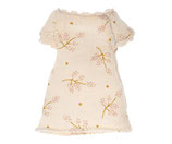 Nightgown Little Sister Mouse(Vorbestellung/Lieferung ab Herbst 2021)