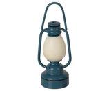 Vintage Lantern(mit Batterie) 2021