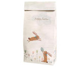 Gift Bag Happy Easter field small