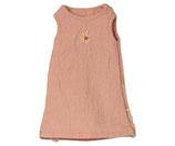 Dress Rose Size 1