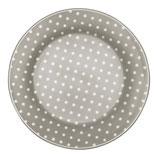 Plate Spot
