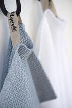 Handtuch Mynthe