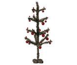 Christmas Tree Antique silver(Vorbestellung/Lieferung ab Dezember 2021)