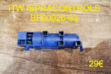 ALLUMEUR 2 POINTS : ITW ISPRACONTROLS BF80026-63