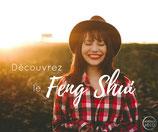 Découvrez le Feng Shui - Huy