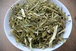 Süßgräser Mix