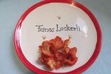 Karottenchips 150 g