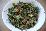 Sammy´s Knabberspaß Spitzwegerich - Gemüsesnack