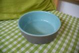 """Keramiknapf """"Water"""""""