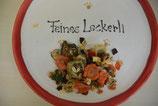 Snackgemüse 120 g