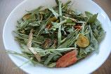 Sammy´s Knabberspaß Maisblatt mit Gemüse