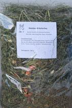 Gemüse - Kräuterheu
